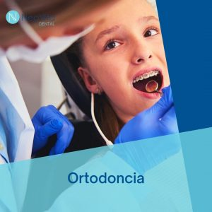 Servicios de Ortodoncia